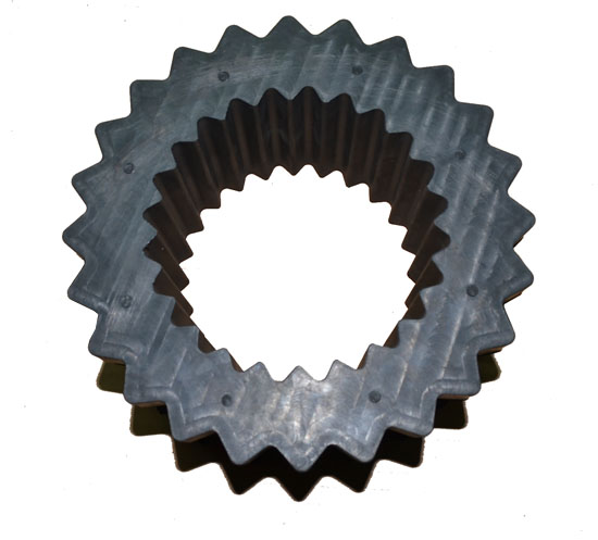 /images/companies/Admin/common/ac-parts/1614873900-coupling1.jpg