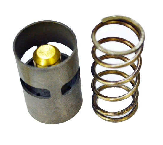 thermostat valve kit