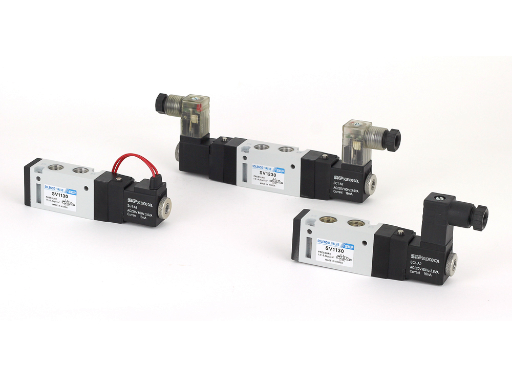 /images/companies/Admin/common/direction-control-valve/5port-pilot-operated-solenoid-valve-sv1000-series-1.jpg
