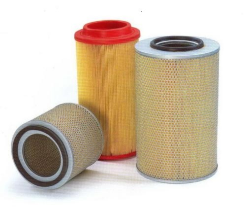 /images/companies/Admin/common/filter--separator/air-filter-element1.jpg