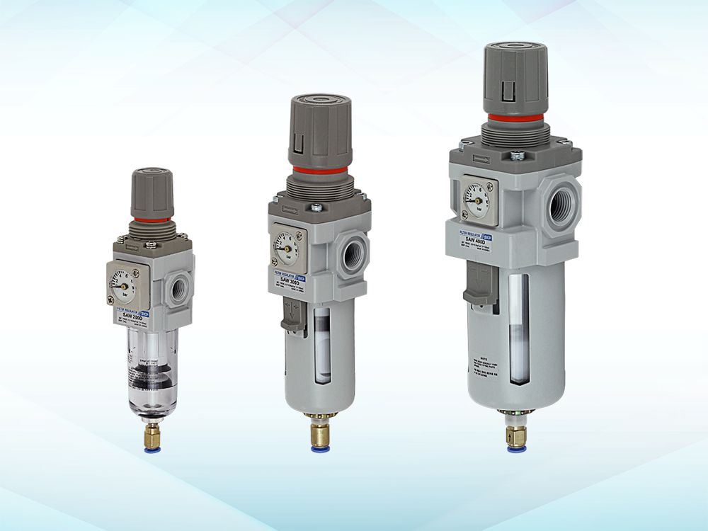 /images/companies/Admin/common/new-air-line-equipment/filter-regulator-saw100-600-series-1.jpg