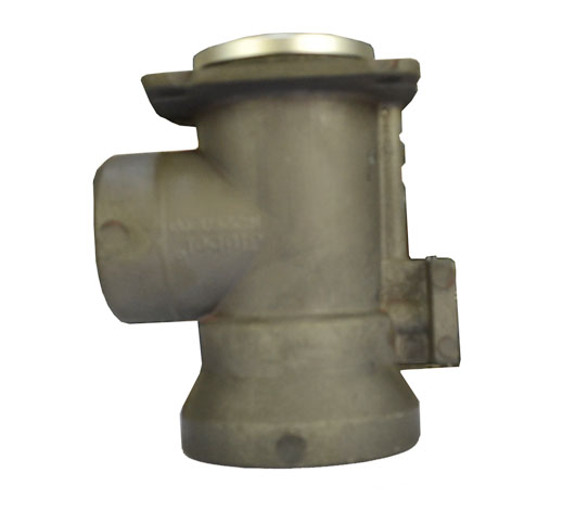 atlas air intake valve6