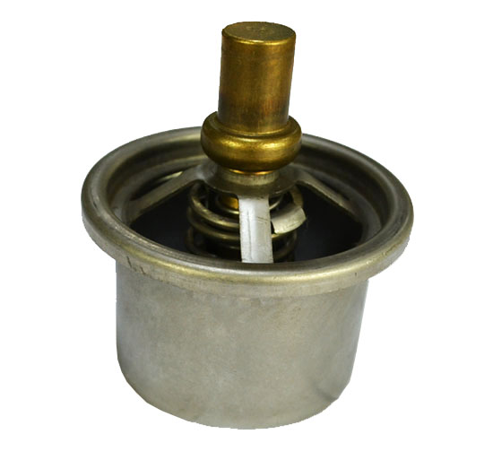 /images/companies/Admin/common/oil-lip-seal/thermostat-valve101.jpg