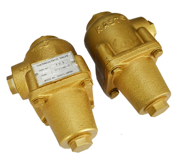 /images/companies/Admin/common/oil-lip-seal/thermostat-valve231.jpg