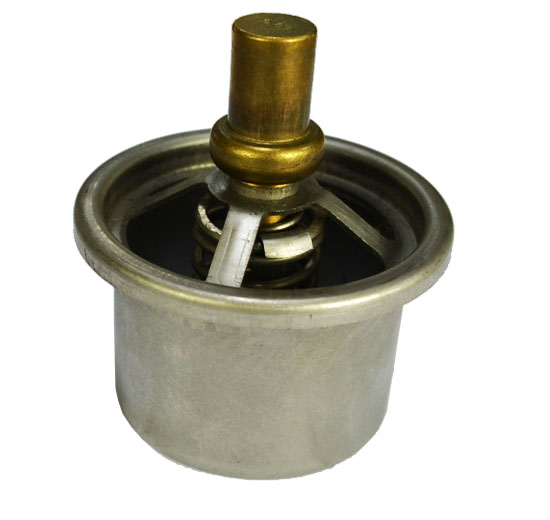 /images/companies/Admin/common/oil-lip-seal/thermostat-valve81.jpg