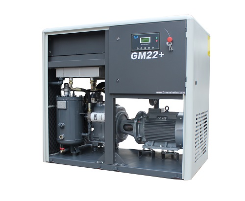 /images/companies/Admin/common/screw-compressors-atlas-copco/two-stage-permanent-magnet-vsd-gm-series1.jpg