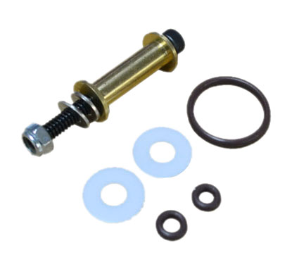 02250045-132 blow off valve kit